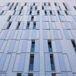 assago-residenze-abda-immagini-1