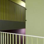 assago-residenze-abda-immagini-10