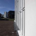 assago-residenze-abda-immagini-3