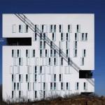 assago-residenze-abda-immagini-6