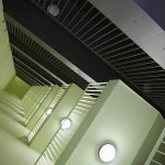 assago-residenze-abda-immagini-8