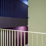 assago-residenze-abda-immagini-9