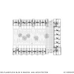 pages-from-masira_ana_drawings-floorplans-2