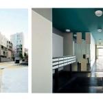 photos-les-corts-4