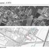 20130703_rivolta_147_07_presentazione_int01-4