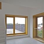 23housing-1