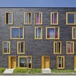 23housing-9