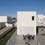 A2M-Social-Housing_06