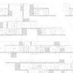A2M-social-housing-piante-tipo