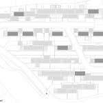 A2M-social-housing-planimetria-