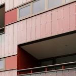 Masira_ANA_facadefragment