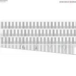 Torrelles-DRAWINGS-PianiTipo-2