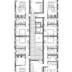 assago-residenze-abda-pianta-tipo