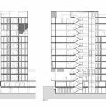 assago-residenze-abda-sezioni