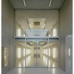 atelier-kempe-thill_hiphouse-8
