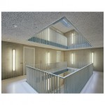 atelier-kempe-thill_hiphouse-9