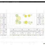 aybar-mateos_alcala_floorplan