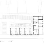 floor-plan-0_1-200