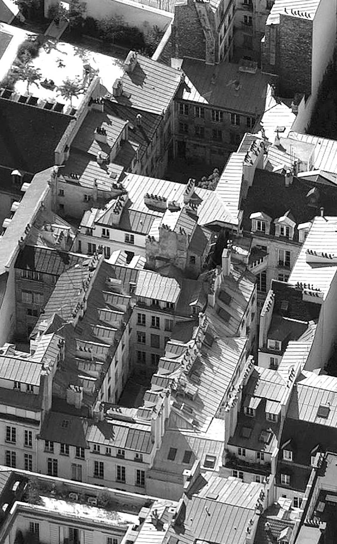 premio europeo di architettura baffa rivolta 03 25 rue michel le comte paris le marais. Black Bedroom Furniture Sets. Home Design Ideas