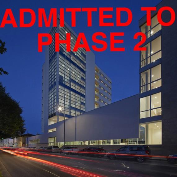5_fase2
