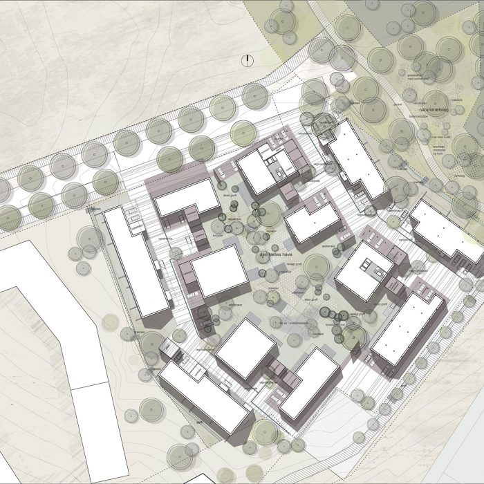 bebyggelsesplan_1-500_FINAL_flad.pdf