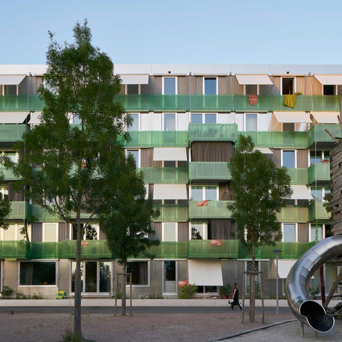 04_Premio di Architettura Baffa Rivolta_BBarc copia