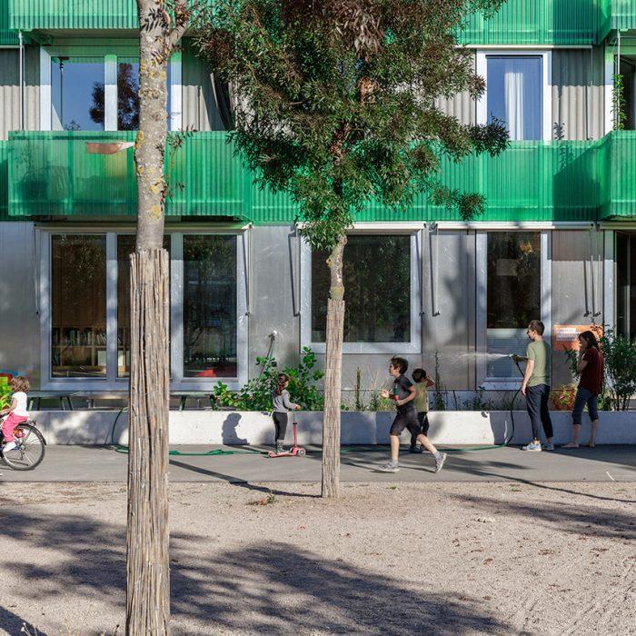 06_Premio di Architettura Baffa Rivolta_BBarc copia