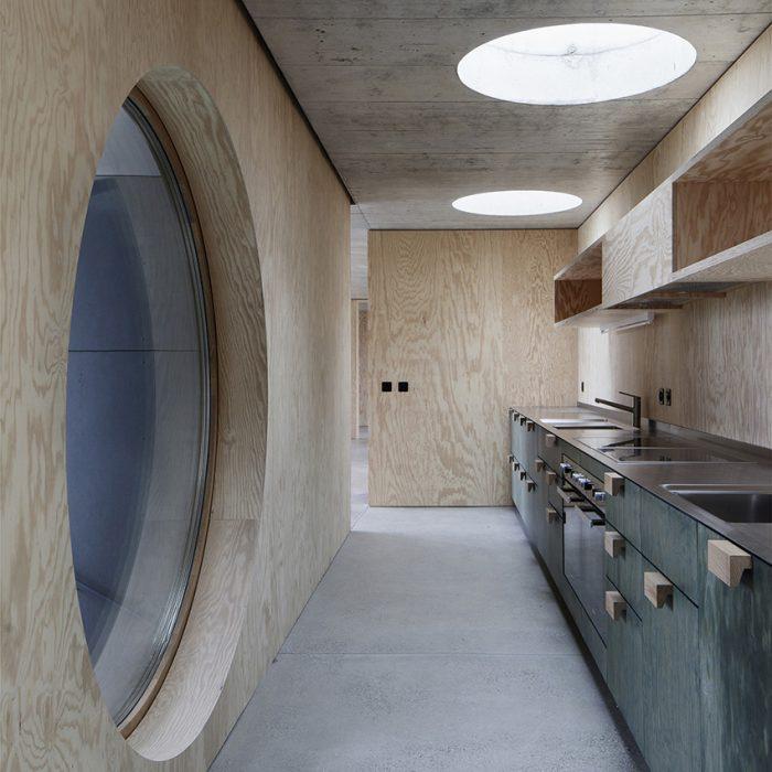 09_Premio di Architettura Baffa Rivolta_BBarc copia