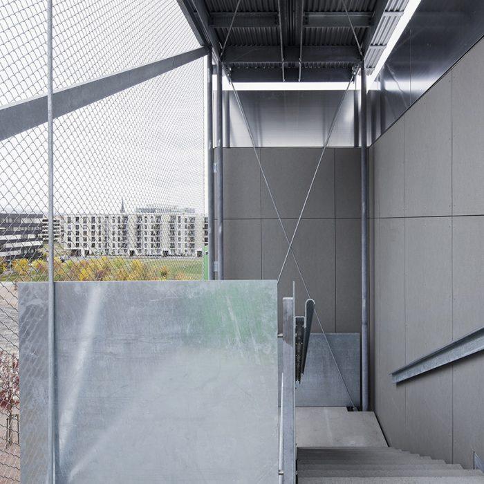 10_Premio di Architettura Baffa Rivolta_BBarc copia
