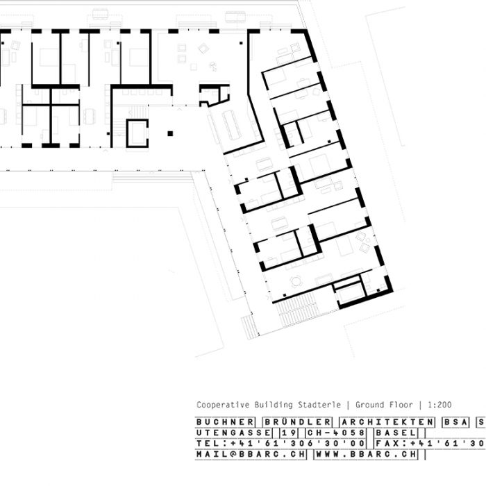 All Plans_Premio di Architettura Baffa Rivolta_BBarc-1 copia