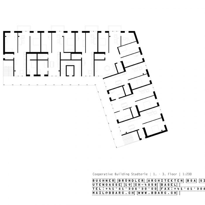 All Plans_Premio di Architettura Baffa Rivolta_BBarc-2 copia