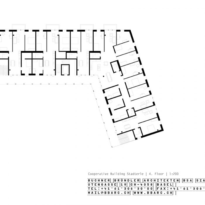 All Plans_Premio di Architettura Baffa Rivolta_BBarc-3 copia