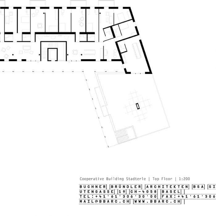 All Plans_Premio di Architettura Baffa Rivolta_BBarc-4 copia