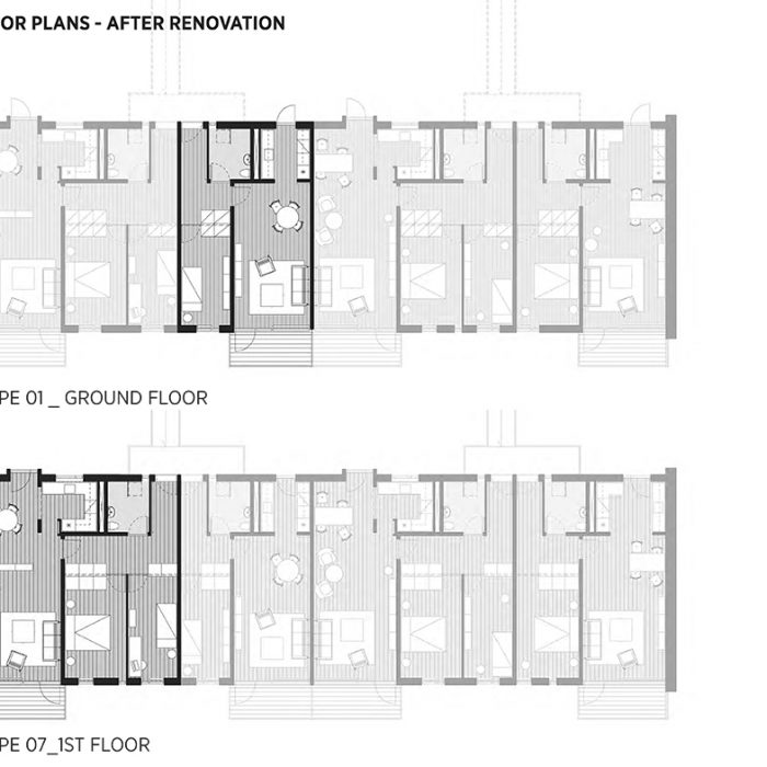 Ground-floor-plans-and-Cross-Sections_low-2 copia