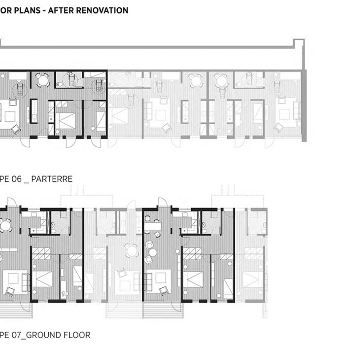 Ground-floor-plans-and-Cross-Sections_low-3 copia