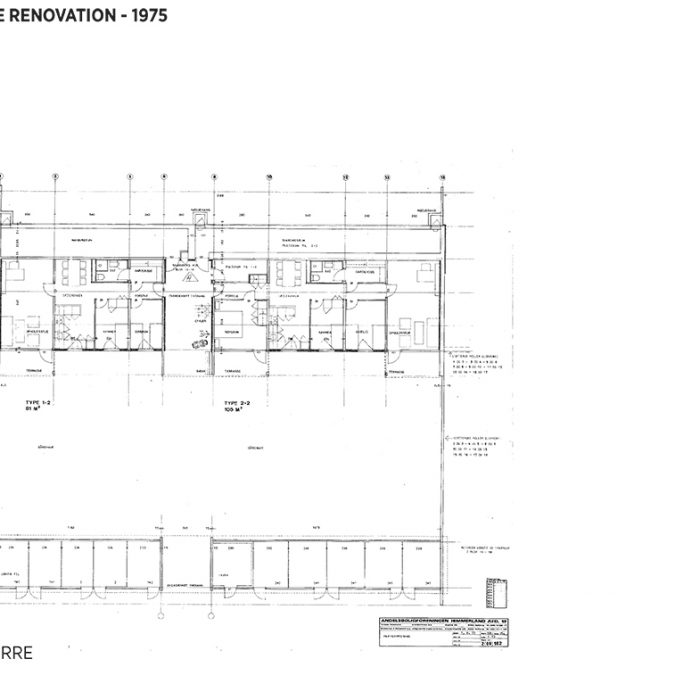 Ground-floor-plans-and-Cross-Sections_low-4 copia