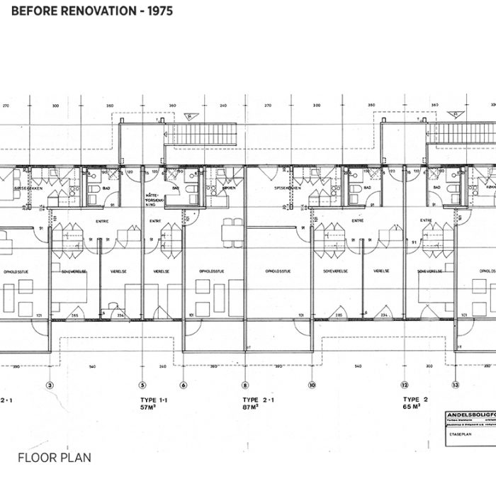 Ground-floor-plans-and-Cross-Sections_low-5 copia
