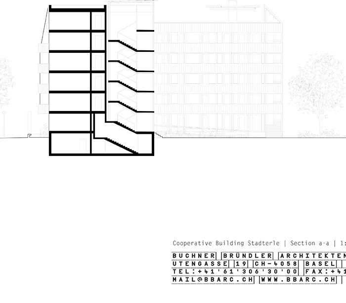 Sections and Details_Premio di Architettura Baffa Rivolta_BBarc-1 copia