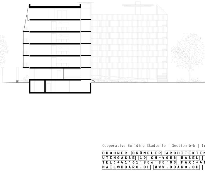 Sections and Details_Premio di Architettura Baffa Rivolta_BBarc-2 copia
