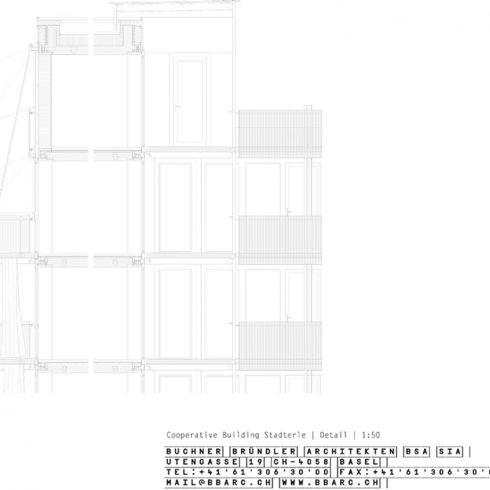 Sections and Details_Premio di Architettura Baffa Rivolta_BBarc-3 copia