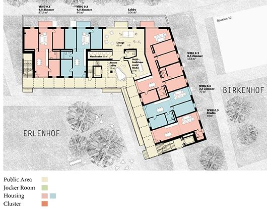 Typological approach_Premio di Architettura Baffa Rivolta_BBarc-1 copia