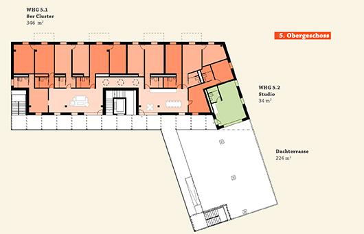 Typological approach_Premio di Architettura Baffa Rivolta_BBarc-5 copia