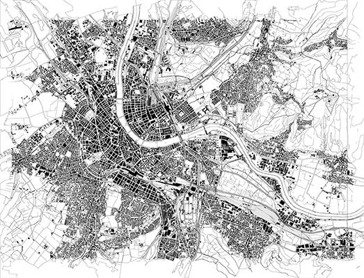 Urban Context_Premio di Architettura Baffa Rivolta_BBarc-1 copia