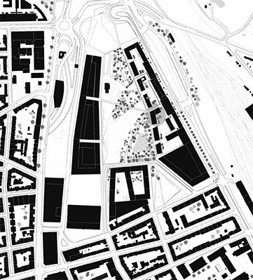 Urban Context_Premio di Architettura Baffa Rivolta_BBarc-2 copia